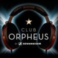 Moss of Bath is proud to be a Sennheiser Club Orpheus member