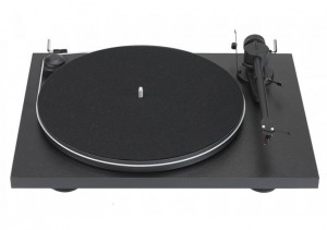 pro-ject_essential_ii