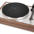 Pro-Ject Audio celebrate their 25th anniversary with The 'Classic' Turntable