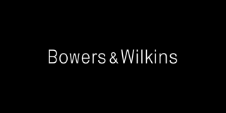 bowers-and-wilkins-logo