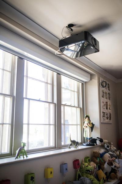 home-television-audio-installation-somerset-2