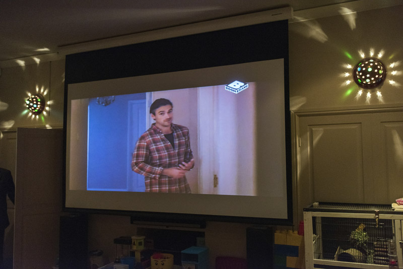 home-television-audio-installation-somerset-4
