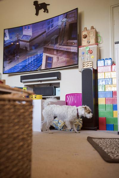 home-television-audio-installation-somerset