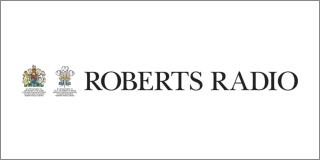 roberts-radio-logo
