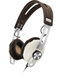 Momentum_on_ear_model_ivory