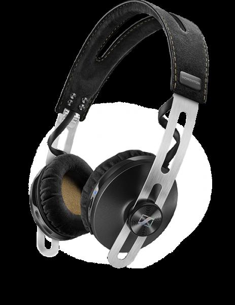 Momentum_wireless_on_ear_model_black