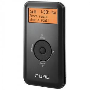 Pure Move 2500