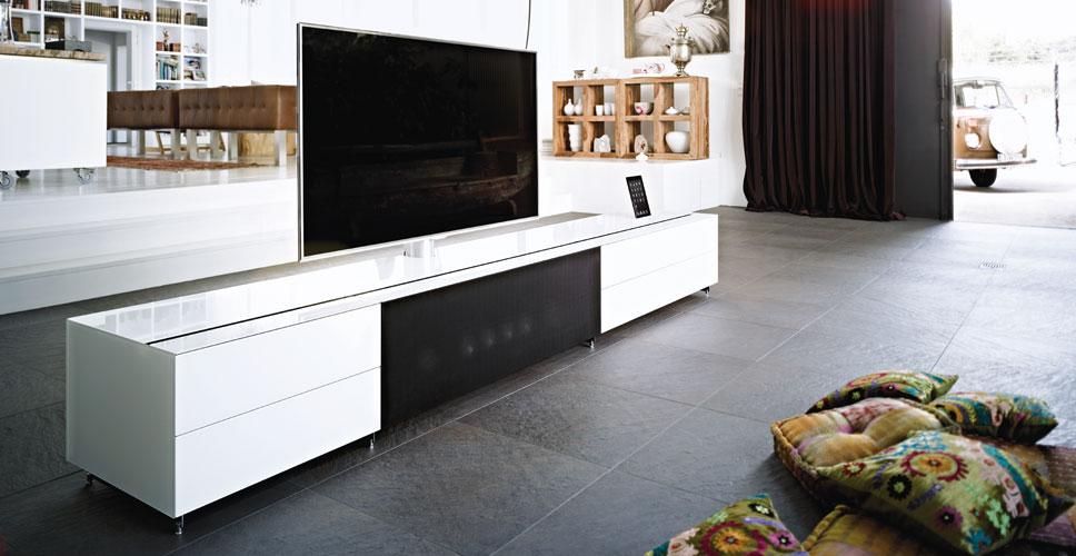 spectral moss of bath. Black Bedroom Furniture Sets. Home Design Ideas