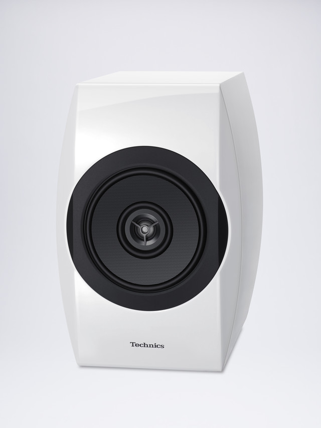 technics sb c700 speaker system moss of bath. Black Bedroom Furniture Sets. Home Design Ideas