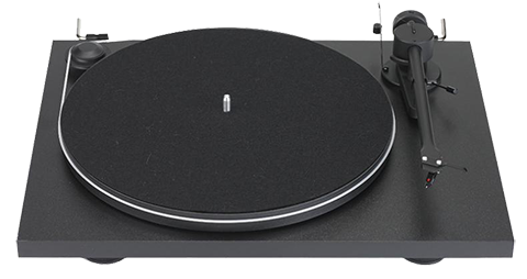 pro-ject-essential