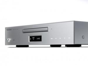 technics SL-C700
