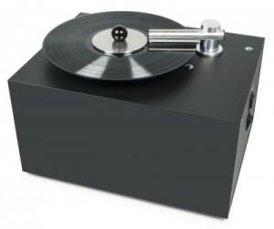pro ject vinyl cleaner
