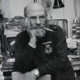 Memories of Frank Moss aka 'Bossman'