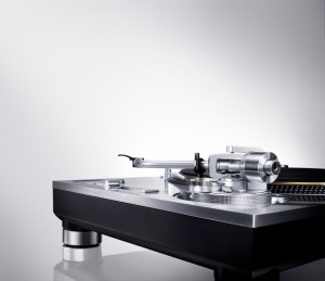 technics-1210-turntable