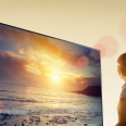 A new wave of TV technology for 2017