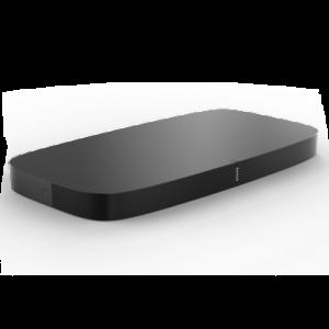 Sonos Playbase 1