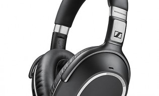 Sennheiser PXC550 Wireless Noise Cancelling NFC Over-Ear Headphones