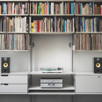 Bowers & Wilkins/Rotel: Special System Bundle Offer!