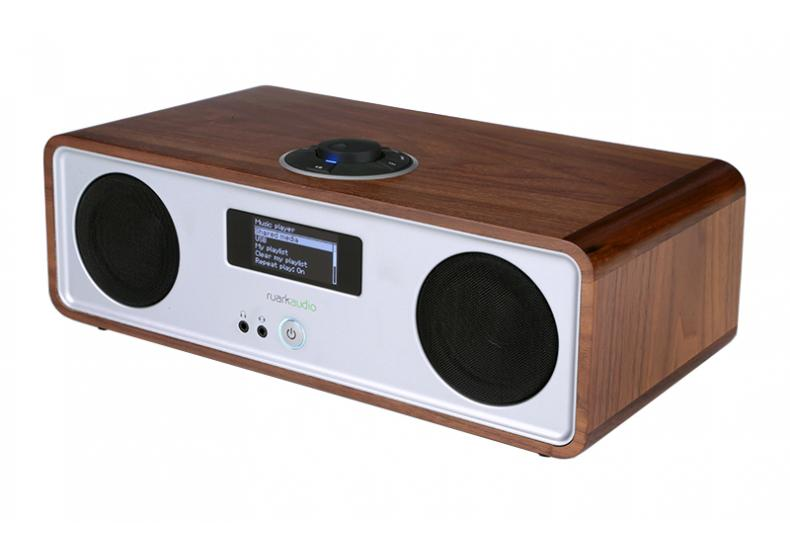This Year S What Hi Fi Award Winning Products Available At