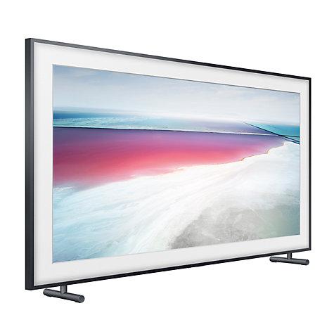 Sony Bravia KDL32WD751 Smart LED TV - Moss of Bath